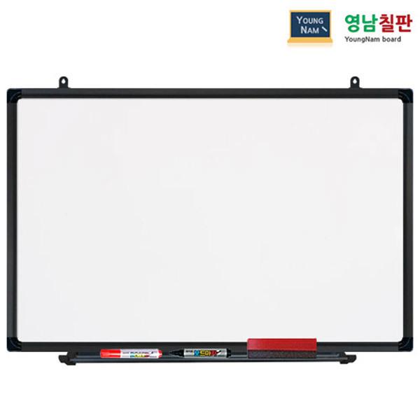 일반화이트보드(중형) 27900원~/학교/학원칠판 상품이미지
