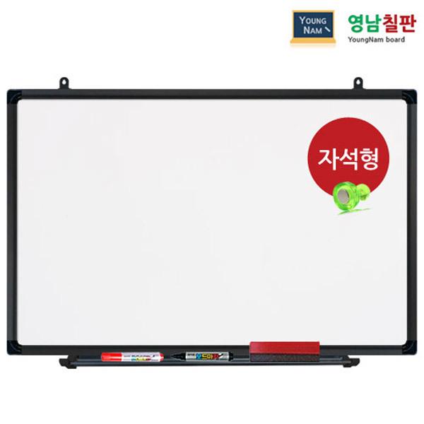자석화이트보드(중형) 37900원~/학교/학원칠판 상품이미지