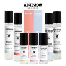 W.DRESSROOM dress perfume/deodorizer/fragrance
