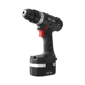 TOOLnTOOL 18V drill