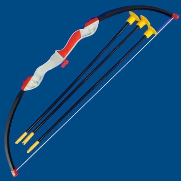 A073/양궁/양궁활/장난감활/활쏘기/금메달양궁/활놀이 상품이미지