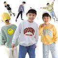 산뜻봄신상입고~밍구키즈/아동복/맨투맨/상하복세트