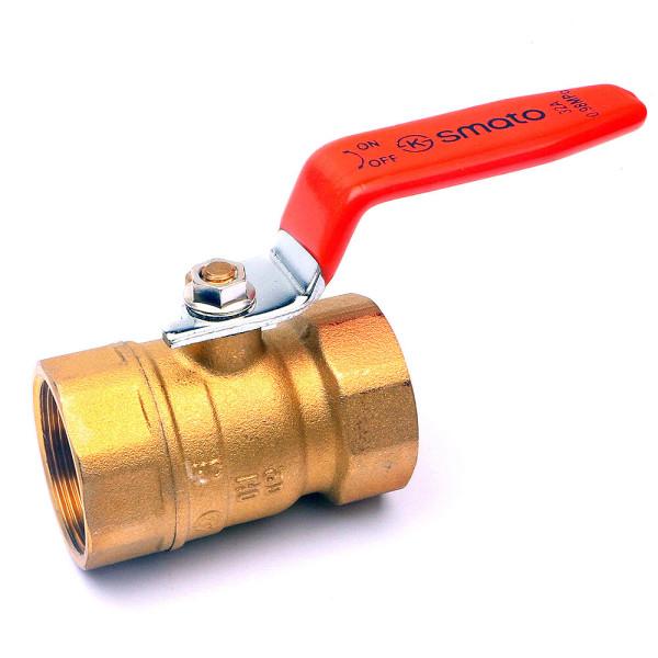 밸브에 대한 이미지 검색결과