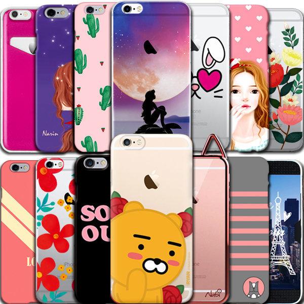 아이폰11/프로/XS/XR/맥스/8/7/6S/SE2/플러스/핸드폰 상품이미지