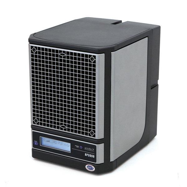 (특가)알파인 공기청정기 프레시에어 AP3000 상품이미지