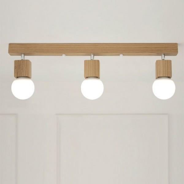 바이빔 LED 에잇3등 직부 상품이미지