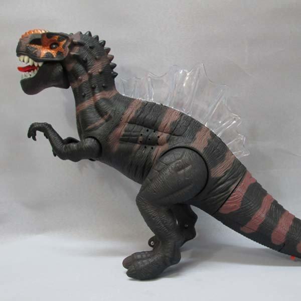 C162/공룡로봇/배터리포함/공룡/공룡장난감/공룡모형 상품이미지