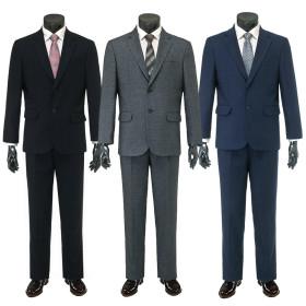 추동양복 국산정장 중년남성 면접 남성양복 신사복