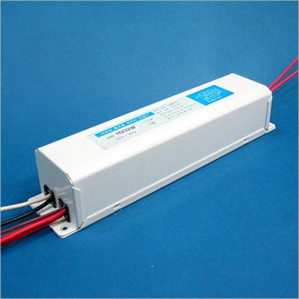 UV살균램프 전자식 안정기 16 32W/2등용/4핀 상품이미지