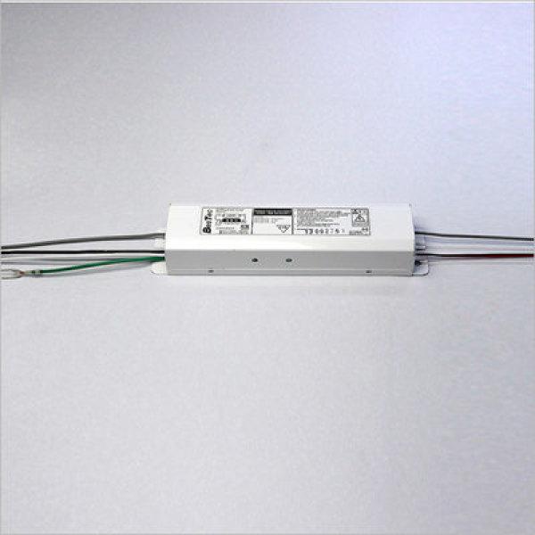 UV살균램프 전자식 안정기39W/1등용/1핀 상품이미지