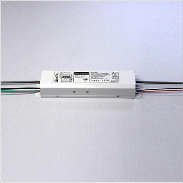 UV살균램프 전자식 안정기39W/1등용/4핀 상품이미지