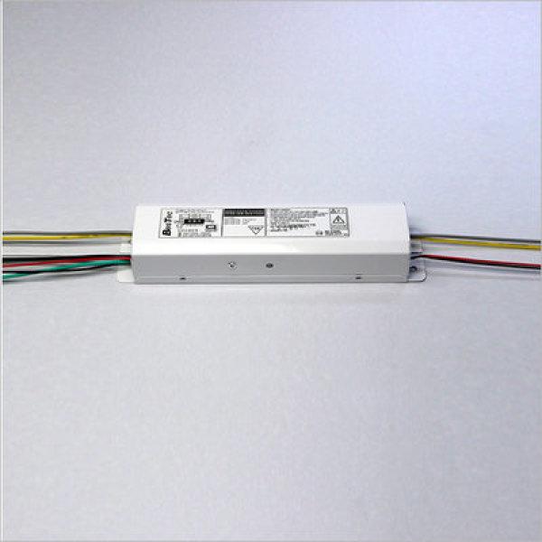 UV살균램프 전자식 안정기 39W/2등용/1핀 상품이미지