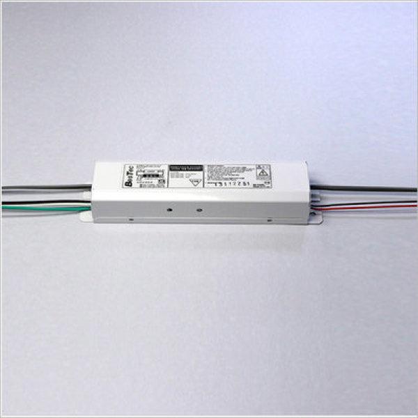 UV살균램프 전자식 안정기 80W용 상품이미지