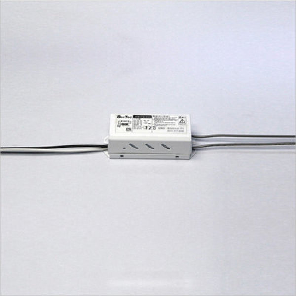 UV살균램프 DC12V 전자식 안정기(4 6 8W 공용) 상품이미지
