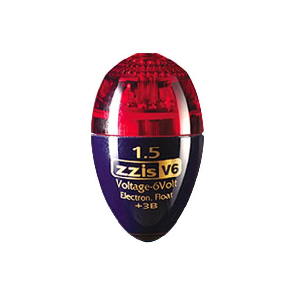 전자찌모음 ZZIS V6 찌스전자찌 아크전자찌 구멍찌 상품이미지