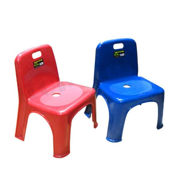 대일 등받이 의자 (대) 목욕의자 사용가능 상품이미지