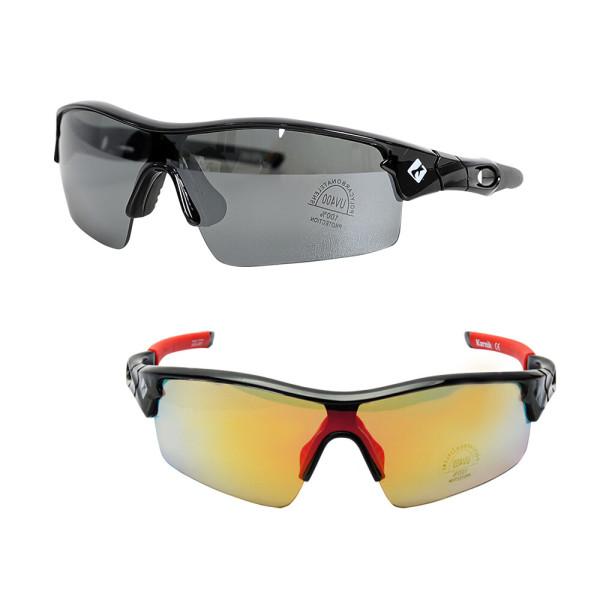 스포츠 고글 자전거고글 자전거용품 KSG-001 상품이미지