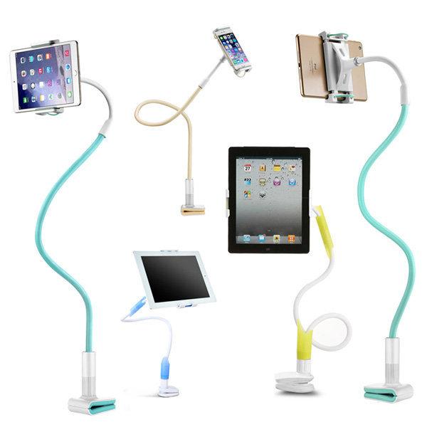 태블릿거치대/핸드폰/스마트폰거치대/휴대폰거치대 상품이미지