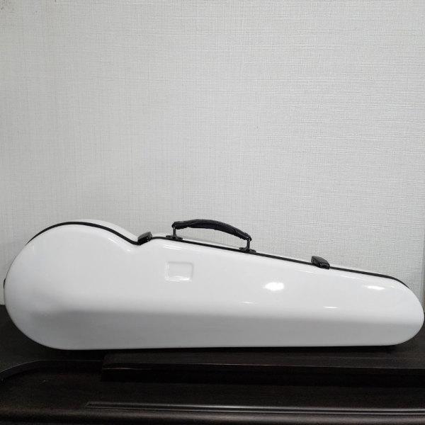 CAN 캐논 바이올린 하드케이스 20종류 상품이미지