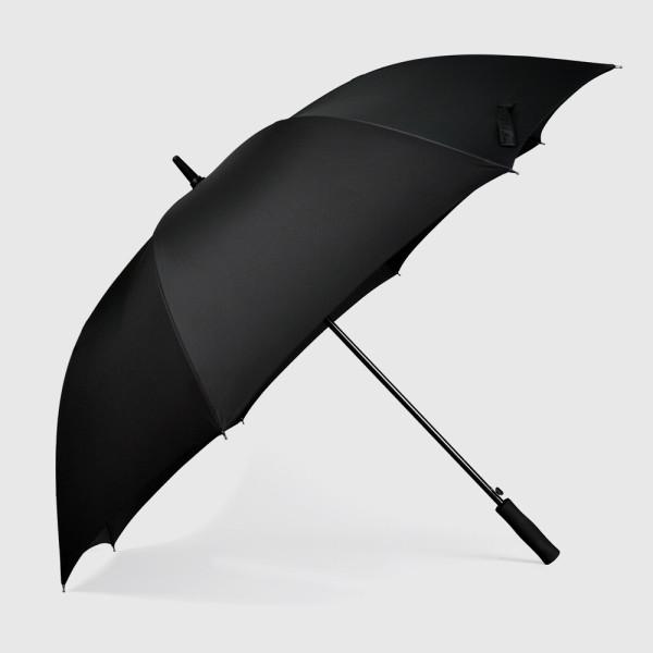 VIP 의전용 고급 대형 장우산 골프우산 17종 모음 상품이미지