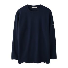 [GHOST REPUBLIC] Long sleeve / sweatshirt / hoodie /