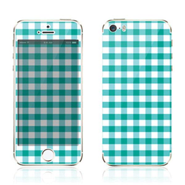 아이폰5S/5 스킨/스티커/보호필름 상품이미지