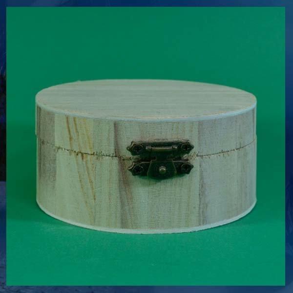 C194/보석함/원목보석함/나무보석함/쥬얼리케이스 상품이미지