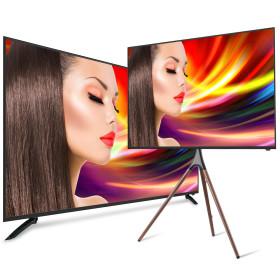LEDTV 48인치 중소기업 텔레비젼 티비 모니터 삼성패널