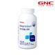마그네슘 250 (120캡슐) 4개월분