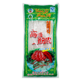 Haofood-Chinese noodle instant noodle malatang