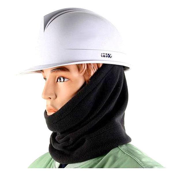 방한 목도리/보온 넥워머/목토시/귀덮개/모자/귀마개 상품이미지