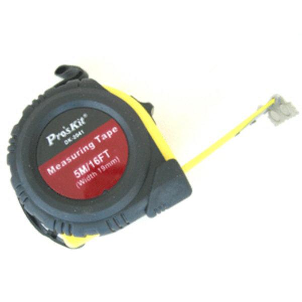 Coms /T8851/줄자 5.0M/16FT /휴대용 줄자/외부충격에 상품이미지
