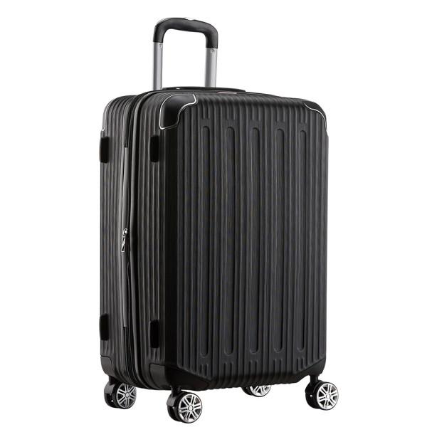 여행용 캐리어 기내용 대형 여행가방 더블휠 확장 TSA 상품이미지