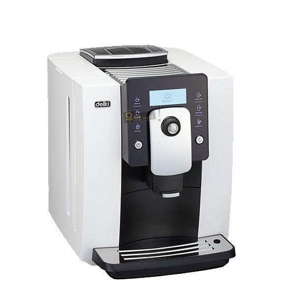 우야몰 델키 가정용 커피머신 커피머신기 커피 용품 상품이미지