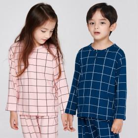 마감세일/국산 잠옷/슬립색/유아 아동 밍크 극세사