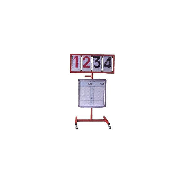 점수판/스코어보드(수동네버식) VIC-B-159 상품이미지