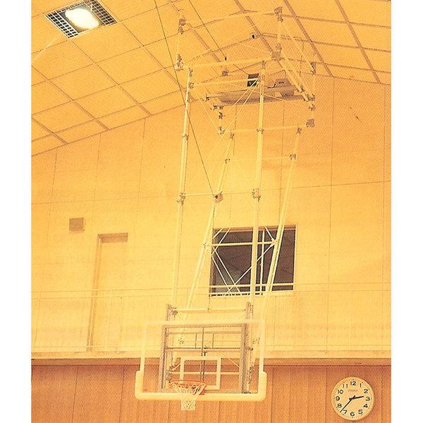 천정 조하식 농구대 VIC-B-102 상품이미지