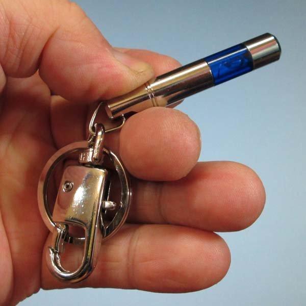 C224/정전기방지/정전기방지용품/정전기방지열쇠고리 상품이미지