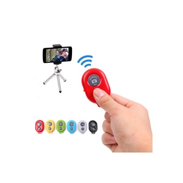 블루투스 무선 스마트폰 카메라 리모컨 U-BORD 상품이미지