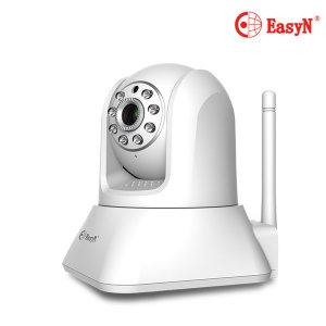 가정용 홈 CCTV IP카메라 감시 보안 ES100G