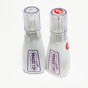 매직팁카페인트  스포티지R 순백색 UD-3 흰색 화이트