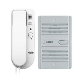 KDP-502A  세트 주택 빌라용 도어폰