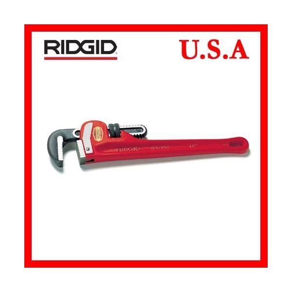 G마켓 - 파이프렌치 24인치 RIDGID-리지드파이프렌치 배관공구