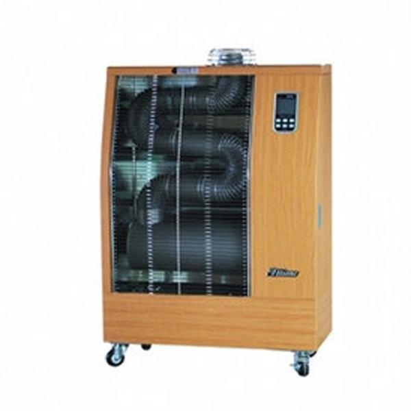 A1520형/튜브히터 열풍기/온풍기/돈풍기/석유난로히터 상품이미지
