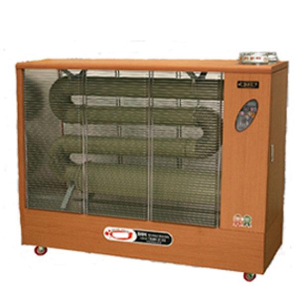 A5565형/튜브히터 열풍기/온풍기/돈풍기/석유난로히터 상품이미지