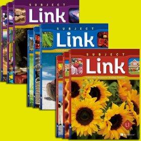 Subject Link starter.L1.L2.L3.L4.L5.L6.L7.L8.L9 선택