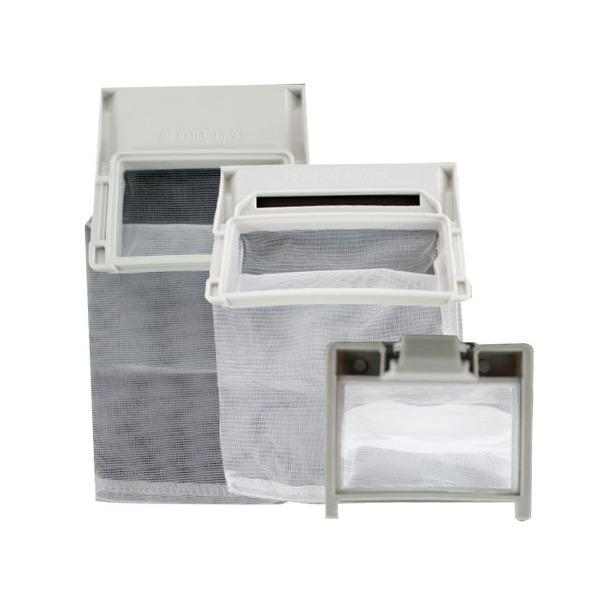 엘지세탁기거름망 대 통돌이/세탁/빨래/거름망/먼지거 상품이미지