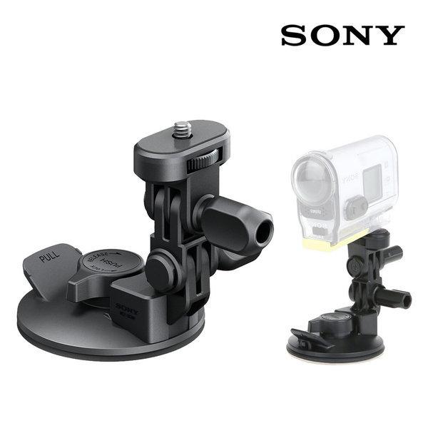 소니 액션캠 VCT-SCM1 부착형 흡착마운트 /공식대리점 상품이미지