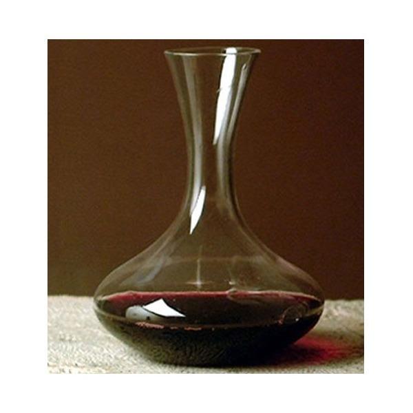 기본 와인 디켄터/디켄더/와인 디캔터 상품이미지