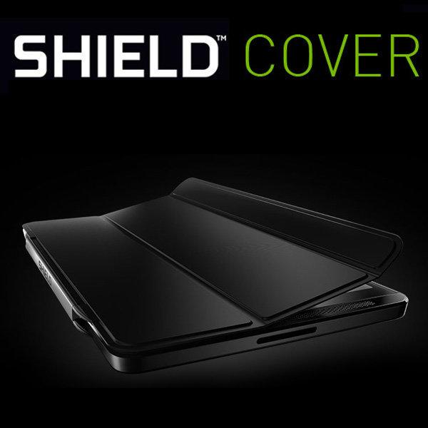 엔비디아 쉴드 태블릿 정품커버/자석탈착식/빠른배송 상품이미지